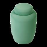 Biologische urn  Green