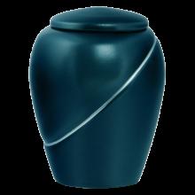 Natuurlijke urn Thaïs