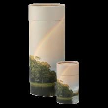 Strooikoker Rainbow